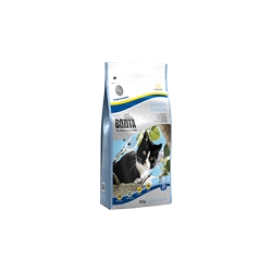 BOZITA Feline Outdoor & Active 10 kg