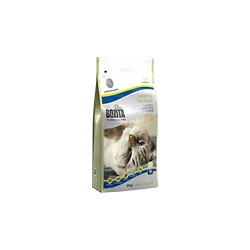 BOZITA Feline Indoor & Sterilised 10 kg