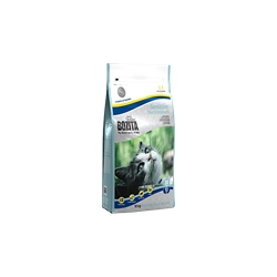 BOZITA Feline Sensitive Diet & Stomach 10 kg
