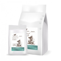 Natural Trail Insect 10 kg
