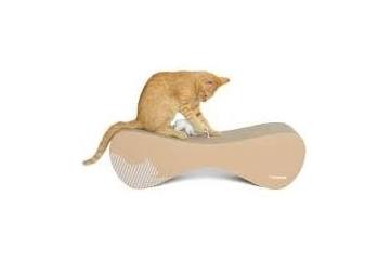 Drapak dla kota – dlaczego kot drapie?